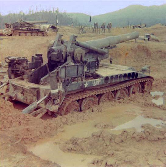 FSB Bastogne